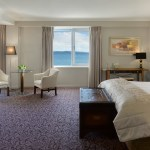 salthill-hotel-galway-sea-view-junior-suite