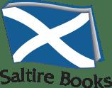 Saltire Books