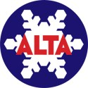 Ski FREE After 3 at Alta