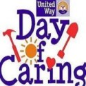 United Way Day of Caring Volunteer Event Sept. 13 with FREE Breakfast