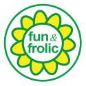 funandfrolic