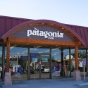 patagonia outlet