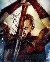 Win Tickets to 300: rise of an Empire