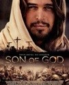 Free Screening Tickets for Son of God