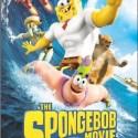 FREE Tickets to the Spongebob Movie
