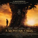 FREE A Monster Calls Tickets