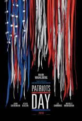 patriots days