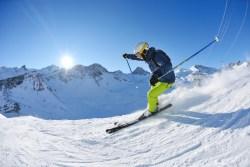 Salt Lake City sports and recreation deals