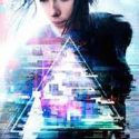 FREE Ghost in the Shell Tickets