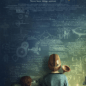 FREE The Book of Henry Tickets