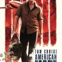 Win Passes to AMERICAN MADE Screening