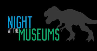 byu night at the museums