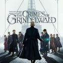 FREE FANTASTIC BEASTS: THE CRIMES OF GRINDELWALD Tickets