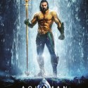 FREE Aquaman Preview Tickets