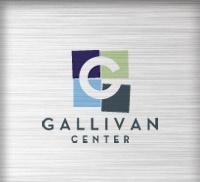 gallivan