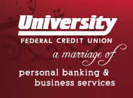 UCreditUnion