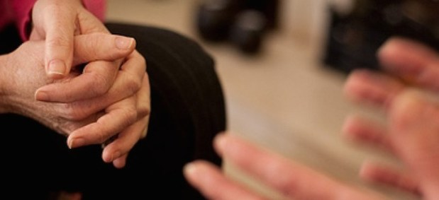 Getting Advice Regarding Mental Health or Addiction From Your Religious Clergy