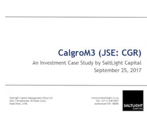 CalgroFront