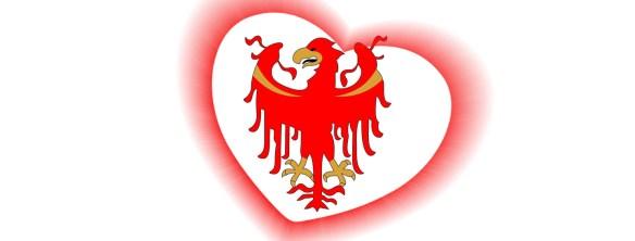 Südtirol, Land der Herzen | Salto.bz