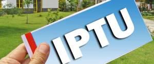 iptu-1-300x125 IPTU 2016: Carnês estão disponíveis na lotérica
