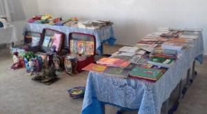 PMSJ-BIBLIOTECA-300x165 REABERTURA DA BIBLIOTECA PÚBLICA MUNICIPAL ÉRICO VERÍSSIMO : O importante resgate cultural para nossa cidade!