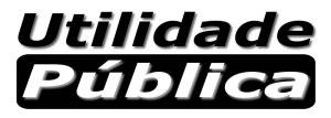 PMSJ-UTILIDADE-300x107 UTILIDADE PÚBLICA: Vagas de Eletricista de Distribuição