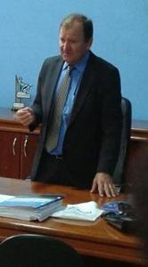 PMSJ-166x300 PREFEITO: Presidente do Legislativo assume a Prefeitura