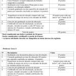10-150x150 PROCESSO SELETIVO SIMPLIFICADO Nº 001/2018
