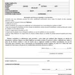 11-150x150 PROCESSO SELETIVO SIMPLIFICADO Nº 001/2018