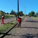 18d4a657-12bf-4300-96b4-cc609cec9965-150x150 Secretaria Municipal de Obras realiza limpeza em prol da Romaria de Nossa Senhora dos Navegantes.