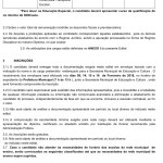 6-150x150 PROCESSO SELETIVO SIMPLIFICADO Nº 001/2018