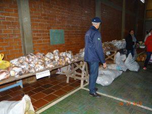 36354293_872534582955478_4842430486410166272_n-1-300x225 Mais uma distribuição de alimentos do Programa de Aquisição de Alimentos (PAA)