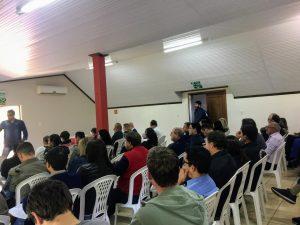 COREDEEE-1-300x225 Reunião definiu divisão de recursos da Consulta Popular.