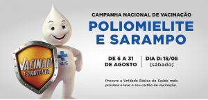 FOTOOOOO-1-300x145 DIA D DE VACINAÇÃO 2018 .