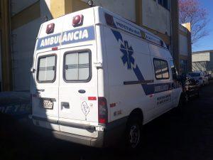 AMBULABNCIA-FINAL-PLACA-47-300x225 LEILÃO N°001/2018 - REEDIÇÃO O MUNICÍPIO DE SALTO DO JACUÍ.