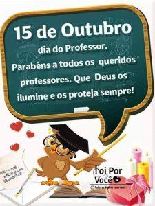 professor-225x300 15 de Outubro ,Dia do Professor.
