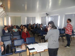 WhatsApp-Image-2019-03-26-at-11.10.27-300x225 Programa Saúde na Escola (PSE).2019.