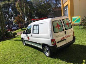 WhatsApp-Image-2019-05-02-at-17.37.56-2-300x225 Prefeito recebe nova ambulância para o município.