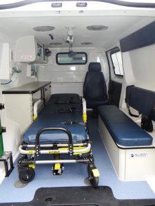 67114656_604972403244069_4986967427389587456_n-225x300 Administração Municipal de Salto do Jacuí adquire duas novas ambulâncias.
