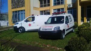 67188361_604972279910748_2019599914429841408_n-300x169 Administração Municipal de Salto do Jacuí adquire duas novas ambulâncias.