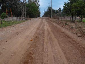 70771581_632768427131133_7832475619966320640_n-300x225 Recuperação de acesso no Distrito de Capão Bonito.