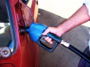 ahorrar-combustible1