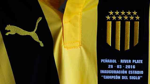 camiseta-penarol-river-inauguracion-20160328143502352956