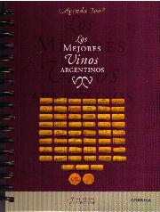 Vinas, Bodegas & Vinos 2007 agenda