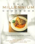 Millenium Cookbook