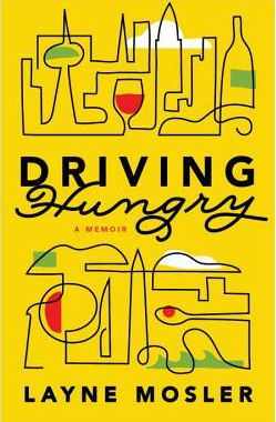 drivinghungry