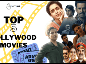 top 5 bollywod movies of 2021
