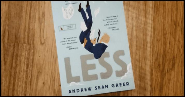 Novels To Understand LGBTQIA+