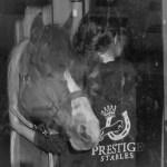 Prestige Stables, Rowley MA