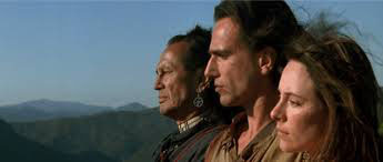 last-of-the-mohicans-2